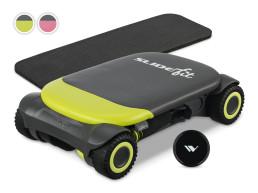 Wonder Core Slide Fit sprava za vežbanje