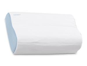 Memosan 3-layer anatomski jastuk Dormeo