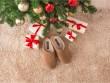Comfort Kućne papuče Walkmaxx