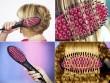 Simply Straight keramička četka za ispravljanje kose