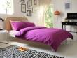 Una pamučna posteljina Dormeo
