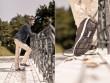 Adaptive Muške plitke fleksi cipele Walkmaxx