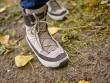 Zimske čizme 3.0 Walkmaxx