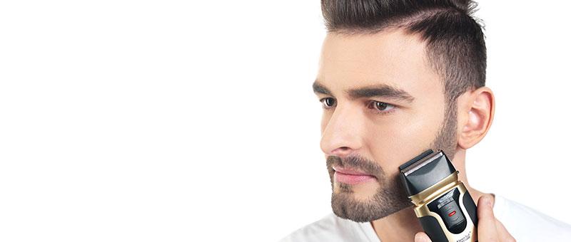Kleen Kut brijač i trimer 3 u 1