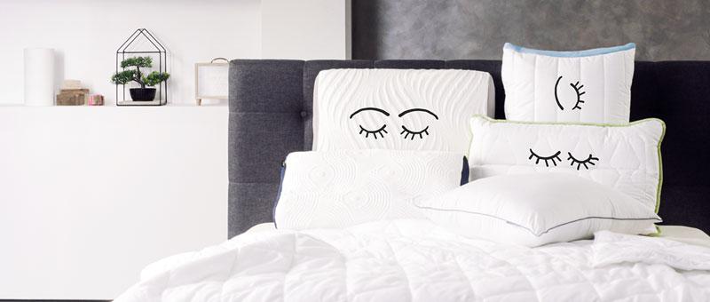 Mesec jastuka: Svi jastuci uz POPUST!
