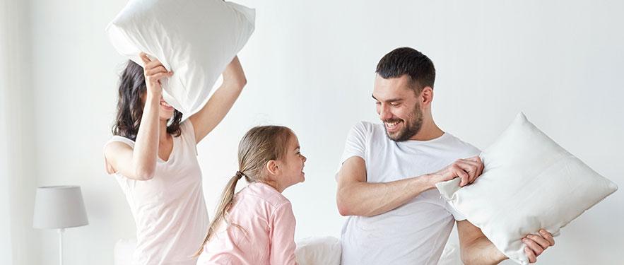 VIKEND PONUDA! Jastuci uz 10% popusta na već snižene cene