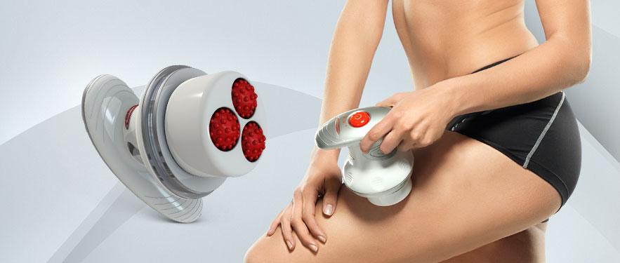 Tonific masažer u POLA CENE