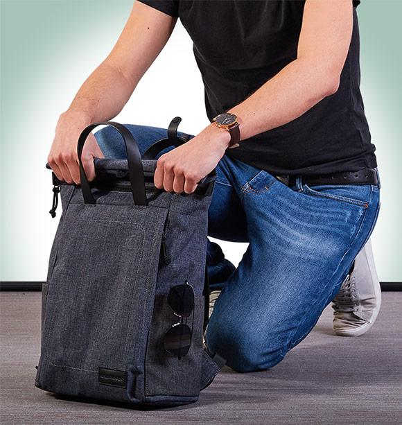 Walkmaxx Fit Bag Sporty