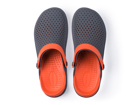Walkmaxx Fit Clogs 4.0