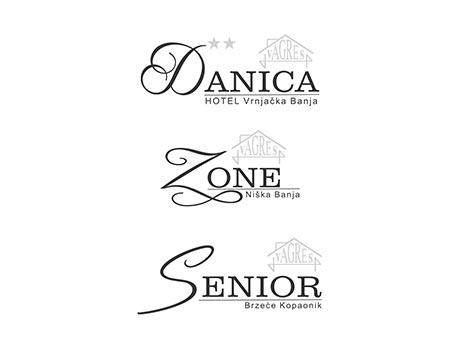 VAGRES ING D.O.O. Hotel