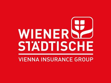 Wiener Stadtische osiguranje a.d.o. Beograd