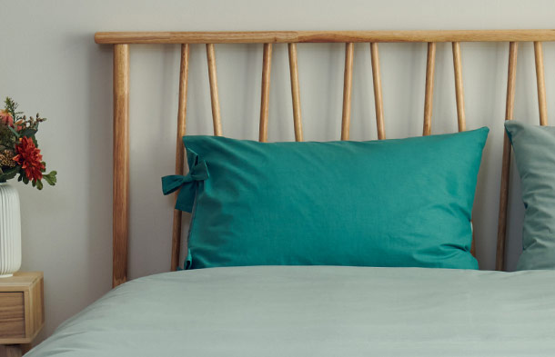 Dormeo The Essentials Bedding Set